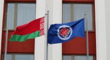 Шенген для белорусов: что изменится после подписания соглашения с ЕС