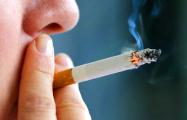 Необычная вакансия: в Гомеле требуются курильщики