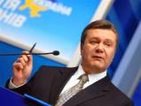 Янукович позвал оппозицию на переговоры