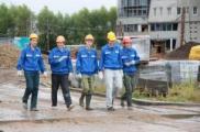 Лукашенко намерен приучить всю молодежь к труду