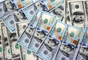 Лукашенко отменил обязательную продажу валюты