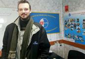 Победа профсоюза РЭП: Молодому специалисту из Гомеля выплатят зарплату за 1,5 года