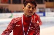Россияне обошли белорусов в медальном зачете Олимпиады