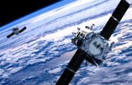 Спутник NASA случайно обнаружил в Испании второй Стоунхендж