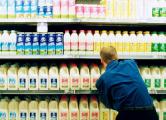 ТС собрался ввести защитные меры против молочной продукции