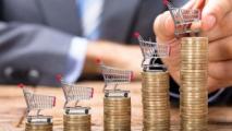 Инфляция в Беларуси набирает обороты