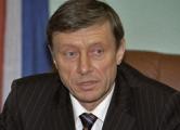 Бордюжа: ОДКБ не будет подавлять оппозиционные силы