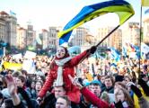 Форум Евромайданов потребовал досрочных выборов