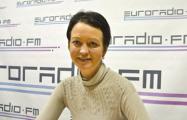 Правозащитнице Елене Тонкачевой разрешили вернуться в Беларусь