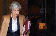 Тереза Мэй намерена сохранить пост после Brexit