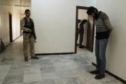 Незнание географии помешало дагестанскому студенту примкнуть к ИГ