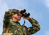 Россиянка скрывалась от пограничников в Брестской крепости