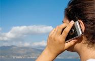 Как мобильные операторы незаметно списывают тысячи рублей со счетов белорусов