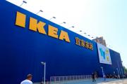 IKEA взбесила женщин рекламой про бойфренда