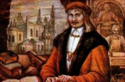 В Беларуси переиздадут всего Франциска Скорину