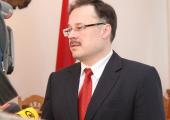 Верховный Суд прокомментировал процессы по итогам Дня Воли в Минске