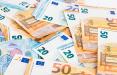 Как с начала года в Беларуси выросли курсы валют
