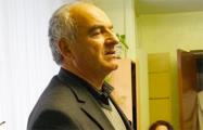 Представитель профсоюза РЭП в Орше: У нас постоянно наплыв народа