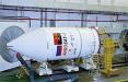 Россия сорвала изготовление спутника для Анголы из-за американских санкций