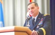 НАТО сменил главкома вооруженных сил в Европе