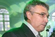 «Ведомости» сообщили об отставке гендиректора НТВ