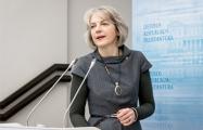 Советник президента Литвы: Мы хотим привлечь США к поддержке демократии в Беларуси