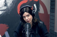 Известная украинская журналистка Янина Соколова призналась, что поборола рак