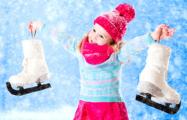 Чем занять школьников в зимние каникулы