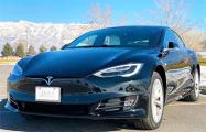 Владельцы электрокаров в США могут выбрать, как будет звучать их авто