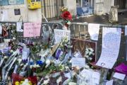 Число жертв терактов в Париже достигло 132 человек