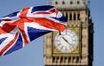 В Великобритании призвали внести в санкционный список олигарха Гуцериева