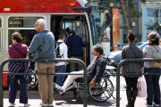 Ученые доказали пользу разговоров с незнакомцами в общественном транспорте