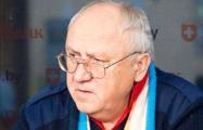 Леонид Заико: Ни одной цифре коммунальщиков в Беларуси верить нельзя