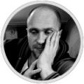 Директор института Гете оправдывается за задержанного художника