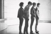 Брестская группа The Fraiz представила новый сингл