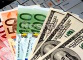 Банкам разрешат приостанавливать сомнительные операции