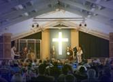 Суд выселяет церковь «Новая жизнь»