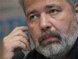 Дмитрий Муратов написал Лукашенко