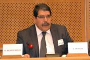 Сирийские курды заявили о готовности сотрудничать с Россией