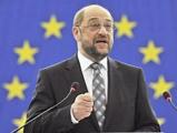 Жены политзаключенных встретились с главой Европарламента