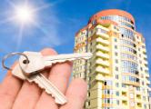Неработающий житель Вилейского района купил квартиру и автомобиль