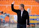 ФК «Кубань»: Гончаренко уволили, чтобы не допустить развала команды