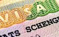 Польша выдала белорусам больше одного миллиона виз