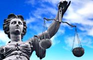 Мать избитого милиционером мальчика выиграла суд у жены беспредельщика