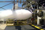 Aerojet Rocketdyne назвала сроки отказа США от РД-180