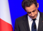 Победу на выборах во Франции одерживает партия Саркози