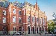 Белоруска в Кракове: Поступила сюда, чтобы не учить идеологию на первом курсе БГУ