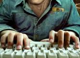 Хакеры в СНГ «заработали» $2,5 миллиарда за год