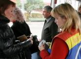 Проезд в Минске подорожал