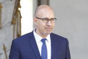 ОБСЕ назвала выдворение журналистов с Украины чрезмерными действиями